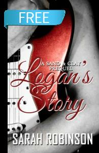 Free Logan's Story