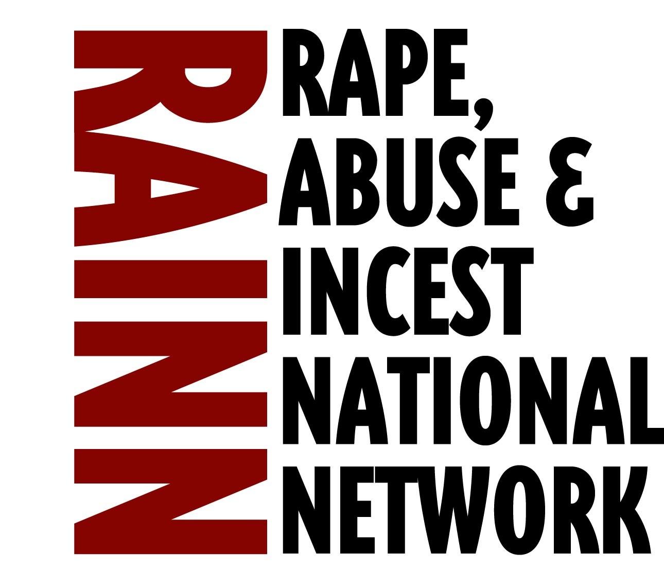 1393010082RAINN_logo