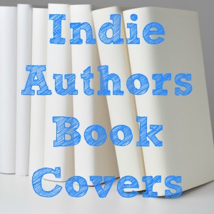 Indie Authors Book Covers