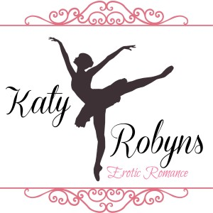 Katy Robyns Logo 2
