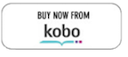kobo-buy-button-fw_1