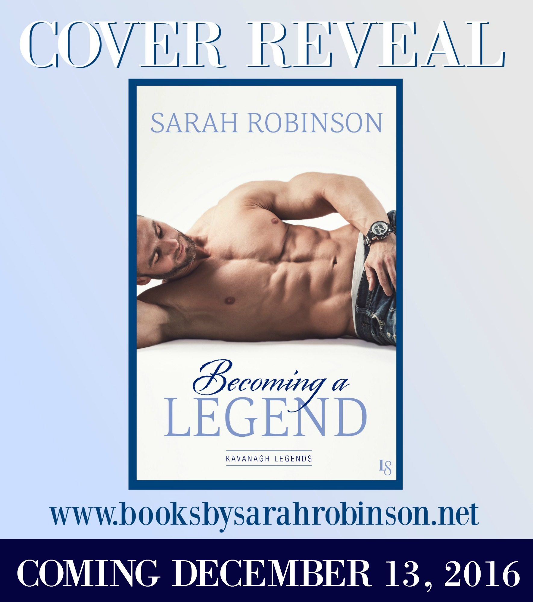 Cover Reveal Book 3 w Date