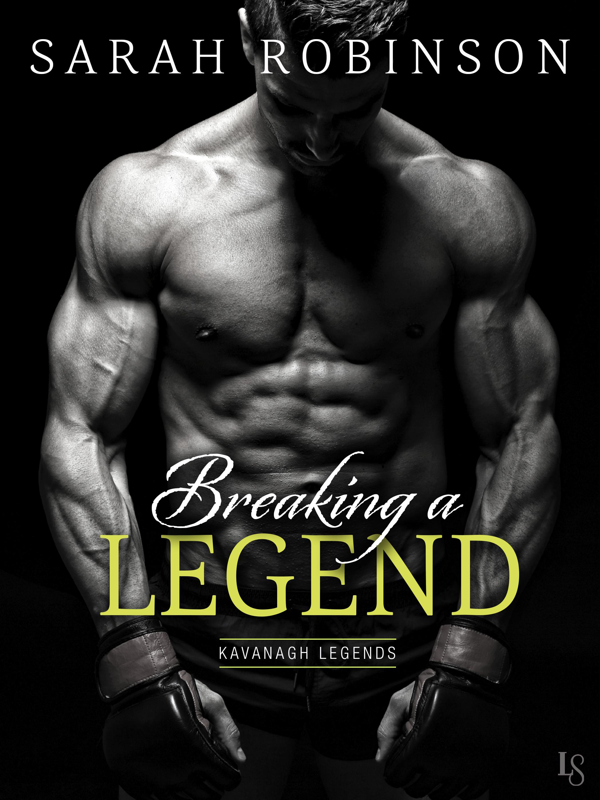 Breaking a Legend_Robinson-2