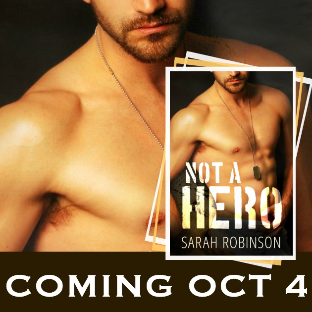 not-a-hero-coming-oct-4-square