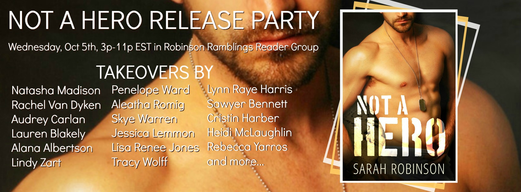not-a-hero-release-party-banner-1-w-authors
