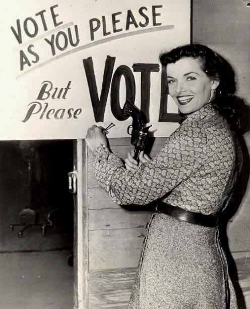 vote-05