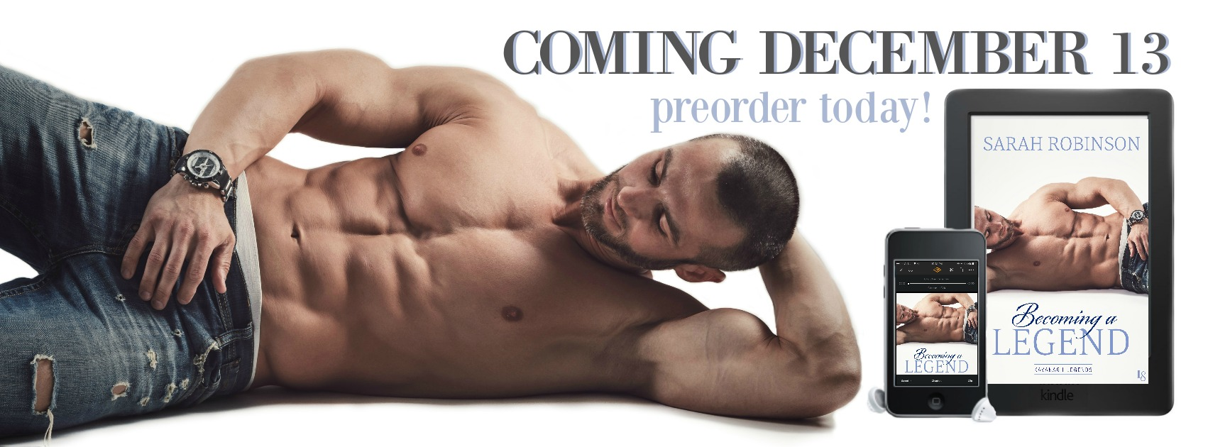 becoming-a-legend_coming-dec-13_preorder