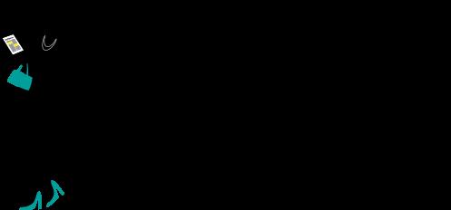 logo_nav-15f55a2a2fc3a7bc806ff5d469f10cb5